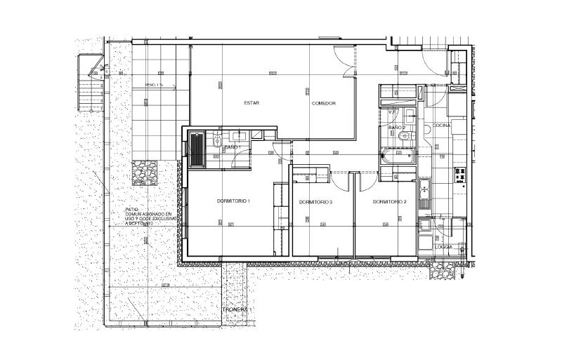 edificio-la-verbena-4885-planta-110