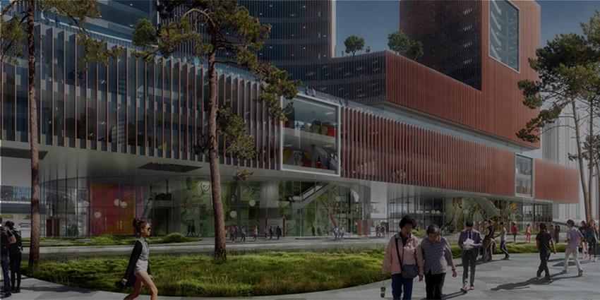 Proyecto Espacio Talca - Oficinas de Inmobiliaria Digua Constructora-9