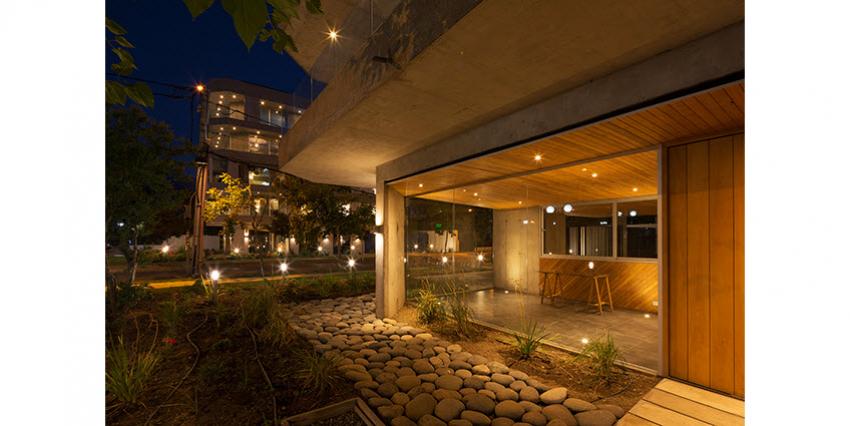 edificio-eco-boutique---plaza-dinamarca-13