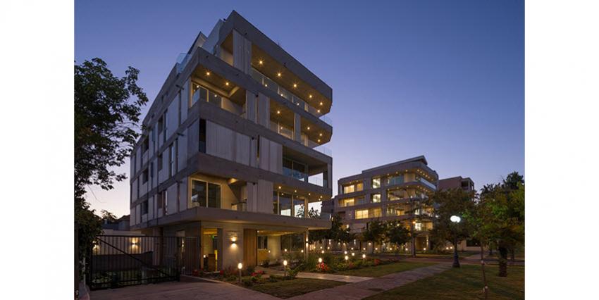 edificio-eco-boutique---plaza-dinamarca-14