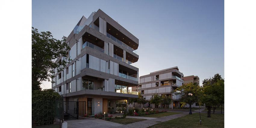 edificio-eco-boutique---plaza-dinamarca-11