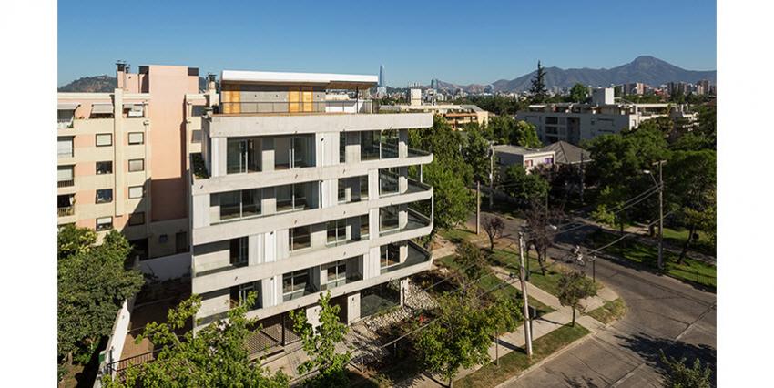 edificio-eco-boutique---plaza-dinamarca-15