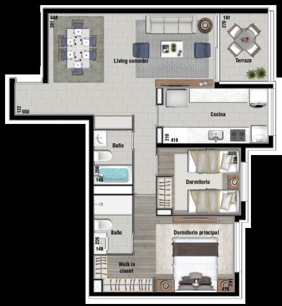 paranoá-home-and-resort-planta-81-m2