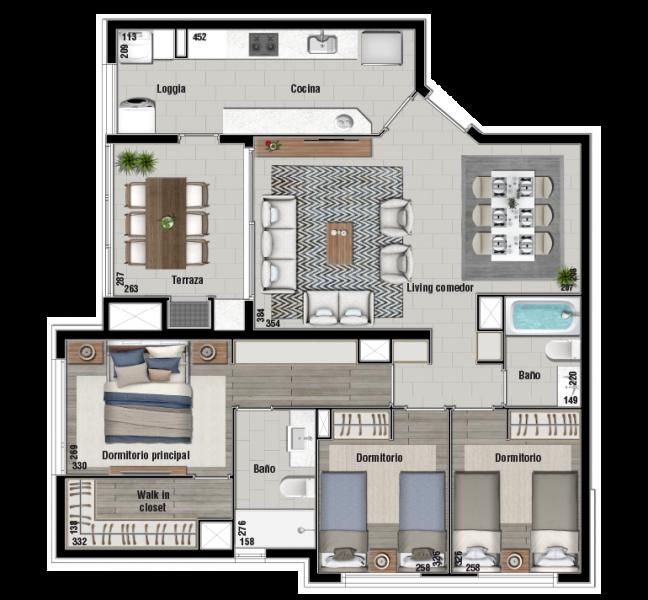 paranoá-home-and-resort-planta-104-m2