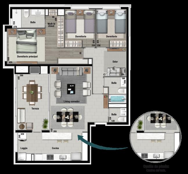 paranoá-home-and-resort-planta-122-m2