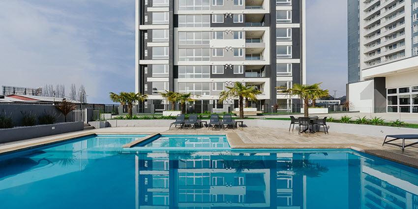 Proyecto Paranoá Home and Resort de Inmobiliaria Plaenge-19