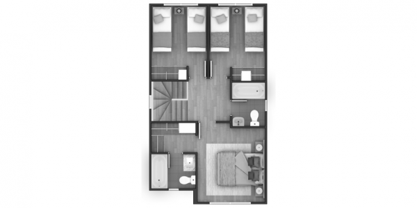 condominio-alto-maderos---ii-casa-90-m2-nueva-etapa