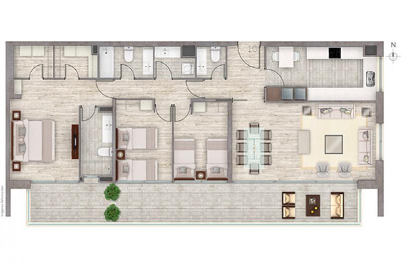 edificio-lyon-800-planta-910