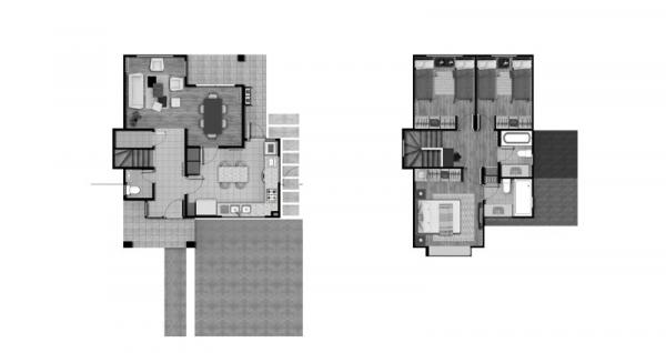 condominio-reserva-mirador-casa-97