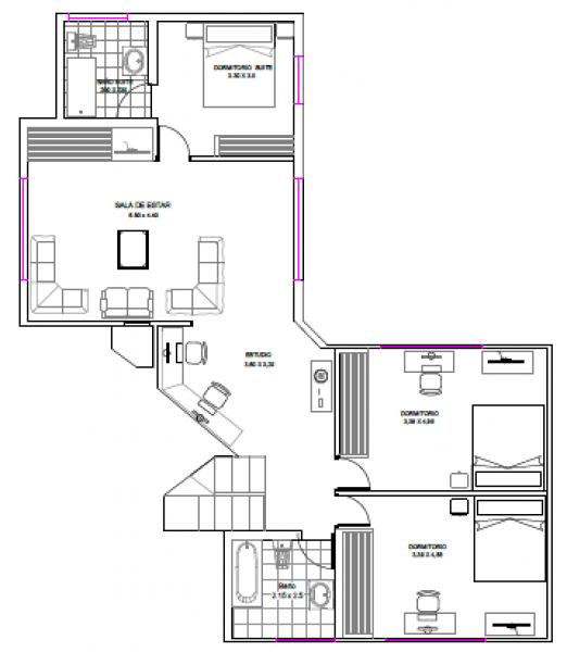 condominio-del-real-ii---etapa-v-tipo-d