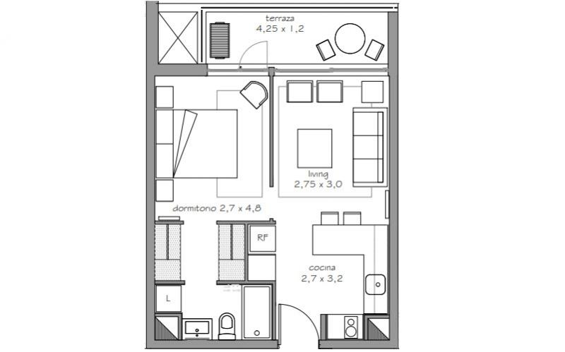edificio-claro-solar-tipo-a1