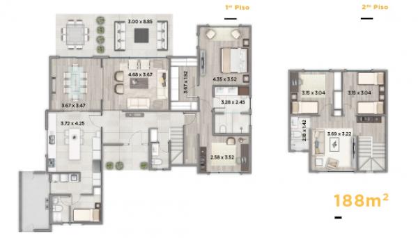 aguapiedra-casa-chilena-188-m2