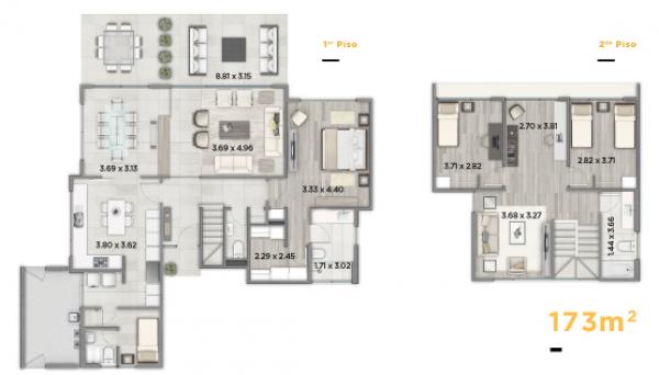 aguapiedra-casa-mediterránea-173-m2