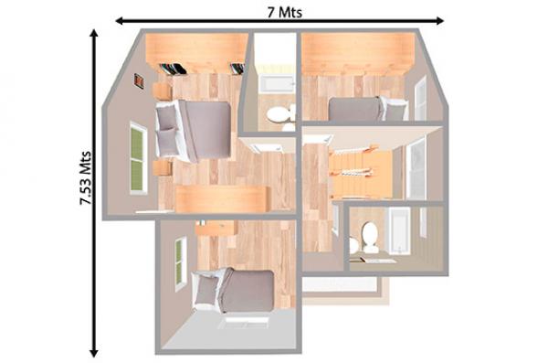 condominio-diego-de-almagro-mediterraneo