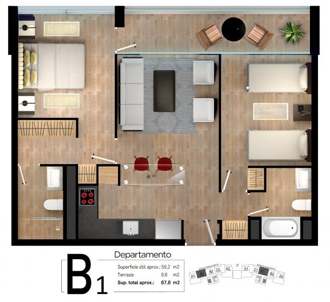 brisamar---edificio-sotavento-b1