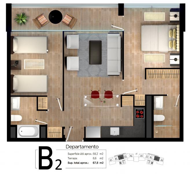 brisamar---edificio-sotavento-b2