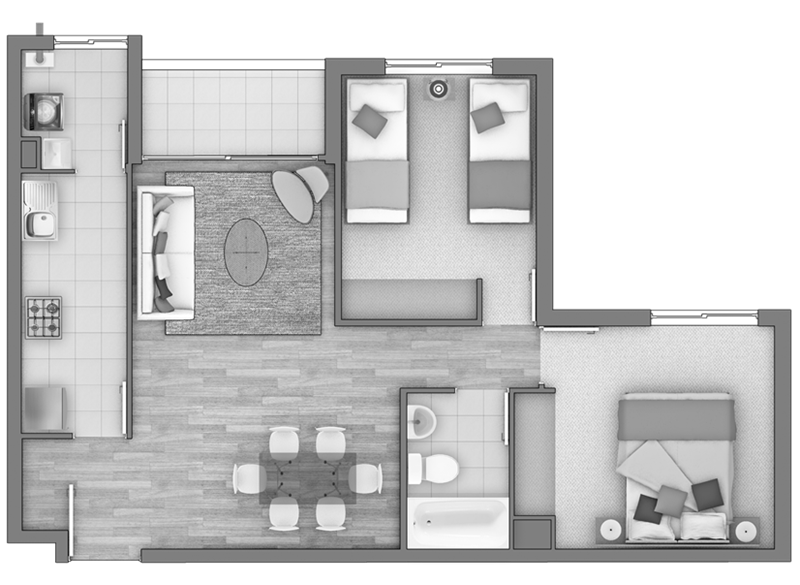 condominio-aires-de-chiguayante-planta-b