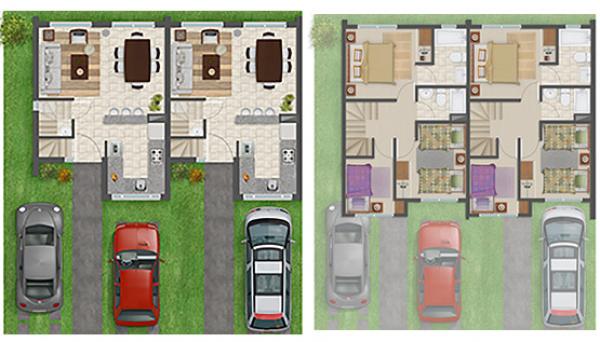 parque-la-piedra---etapa-2---casas-modelo-bb