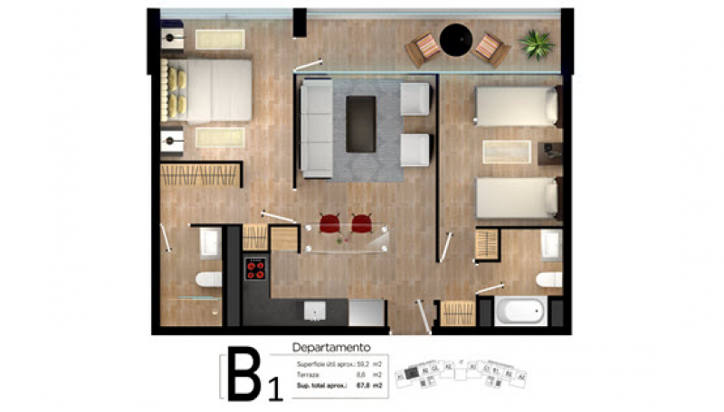 brisamar---edificio-barlovento-b1