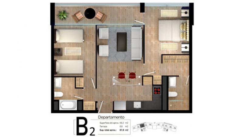 brisamar---edificio-barlovento-b2