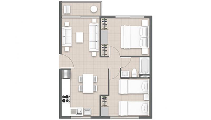 condominio-vista-los-aromos---edificios-avellano-y-roble-planta-c