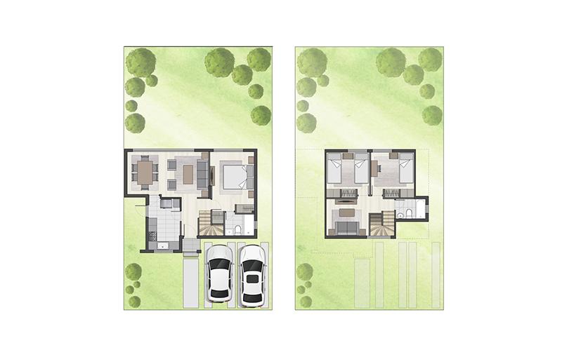 barrio-aguapiedra---etapa-1-casa-c