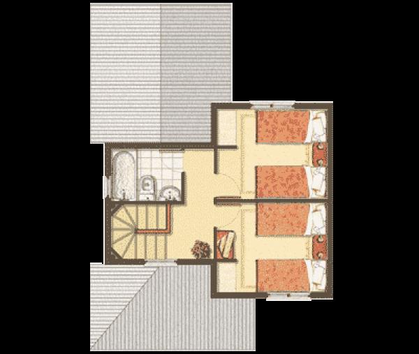 arboleda-de-san-pedro-casa-codorníz