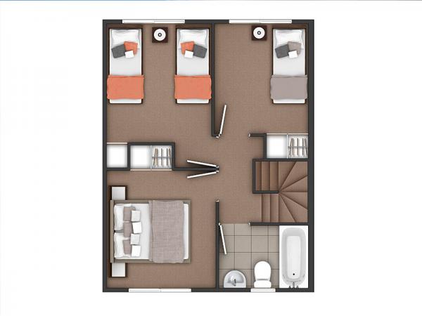 arboleda-lantaño---casas-3d+2b