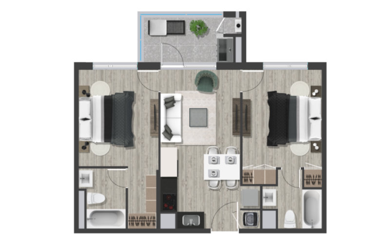 condominio-natales---i-53