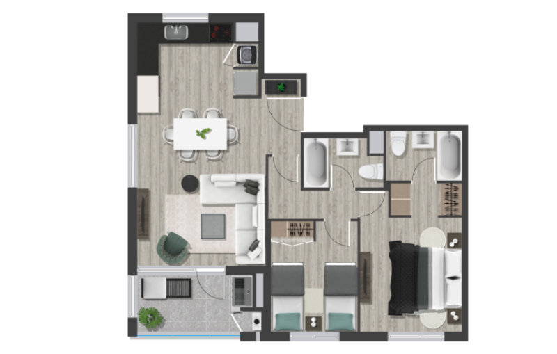 condominio-natales---i-68