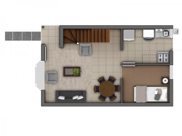 terrazas-de-hualqui-3d+1b-60m2