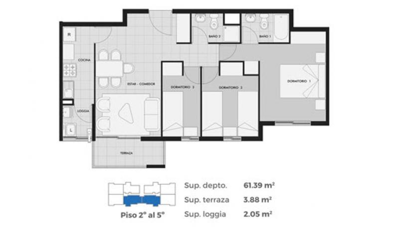 edificio-los-olivos-planta-depto-66