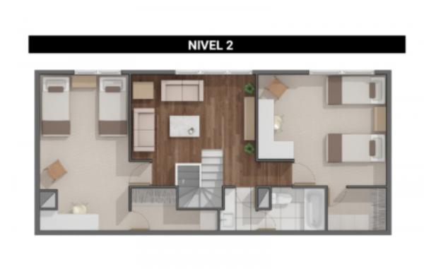 condominio-edificios-bulnes---i-dúplex