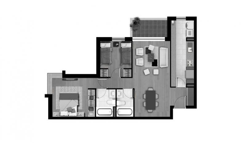 terraza-mirador-departamento-f