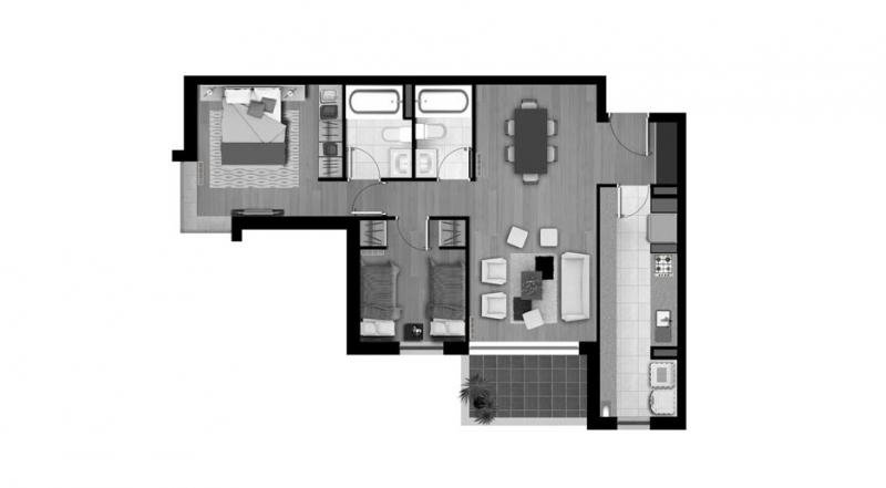 terraza-mirador-departamento-g