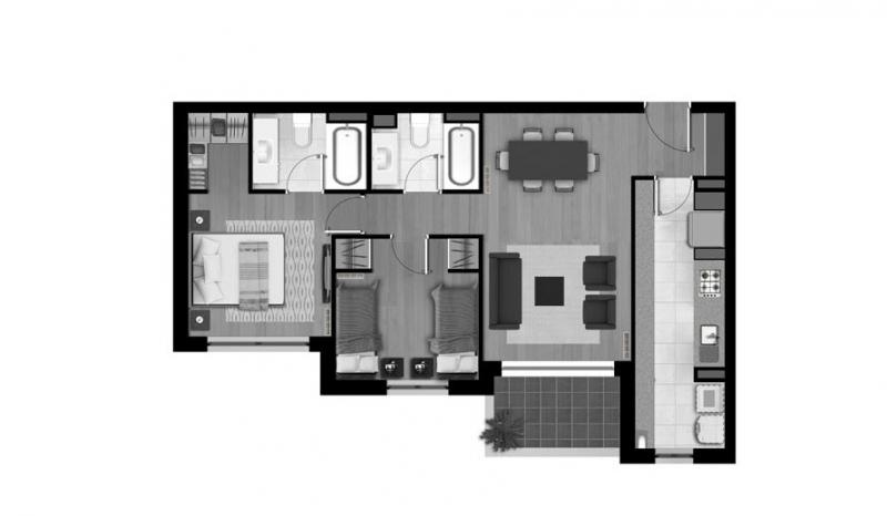 terraza-mirador-departamento-h