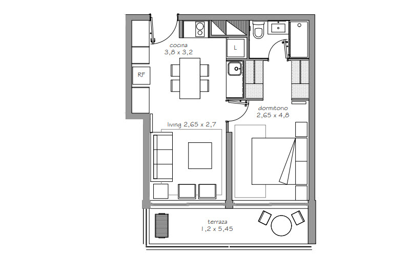 edificio-claro-solar-tipo-j2