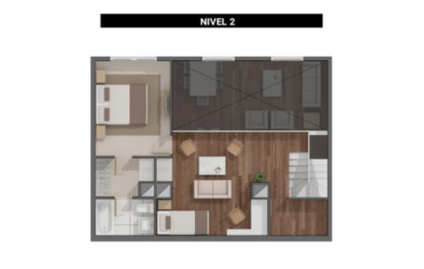 condominio-edificios-bulnes---i-loft