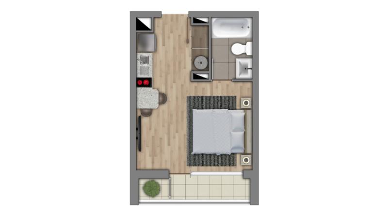 edificio-centro-osorno-ii-tipo-a2