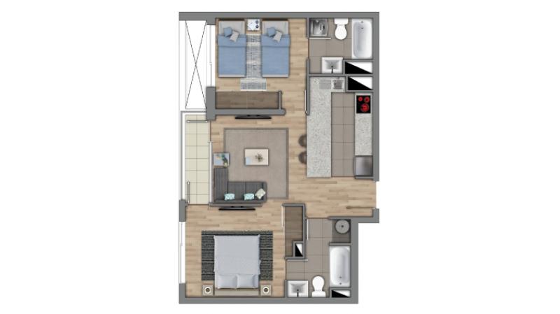 edificio-centro-osorno-ii-tipo-c3