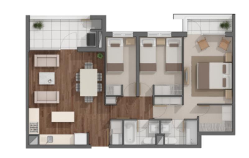 condominio-edificios-bulnes---i-78b
