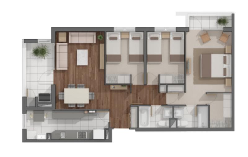 condominio-edificios-bulnes---i-88a