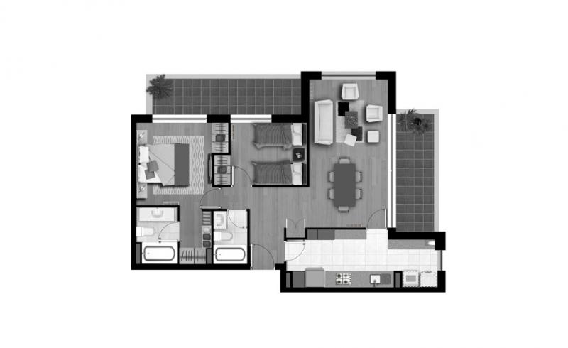 condominio-terraza-mirador-departamento-b