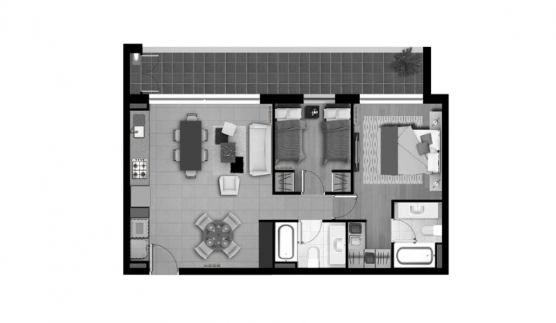 terraza-mirador-departamento-c