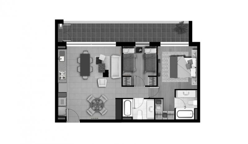 terraza-mirador-departamento-c1