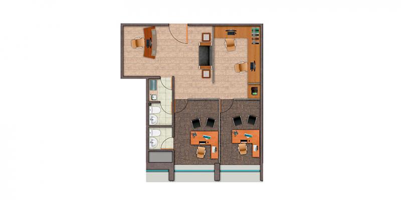 edificio-neocentro---oficinas-en-plantas-libres-planta-tipo