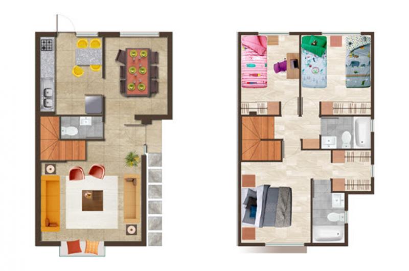 condominio-don-arturo-unico