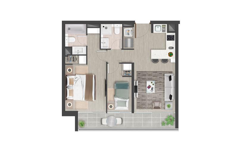 edificio-las-acacias-la-florida-tipo-211