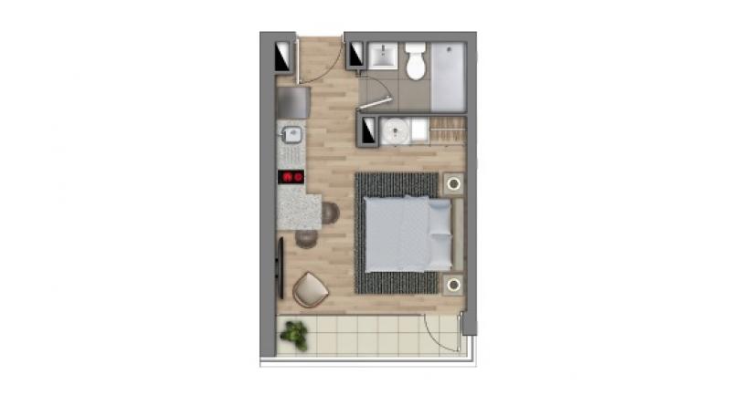 edificio-centro-lynch-ll---venta-en-blanco-a1