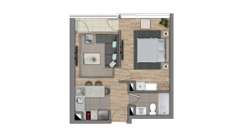 edificio-centro-lynch-ll---venta-en-blanco-b1